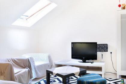 Apartamente in regim hotelier Cluj – La ce facilitati va puteti astepta?